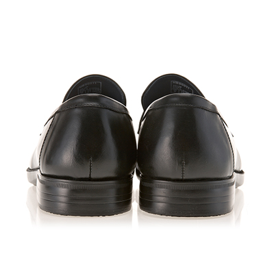 COOL LOAFER
