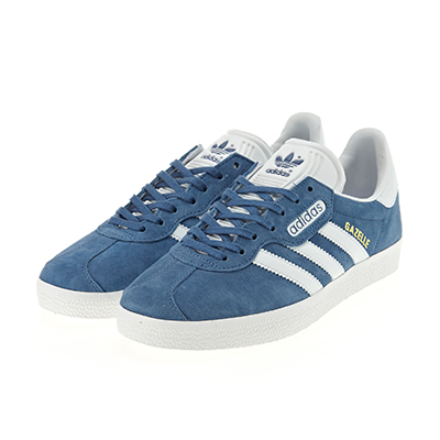GAZELLE SUPER ESSENTIAL