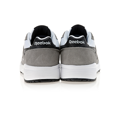 REEBOK ROYAL ESCAPE