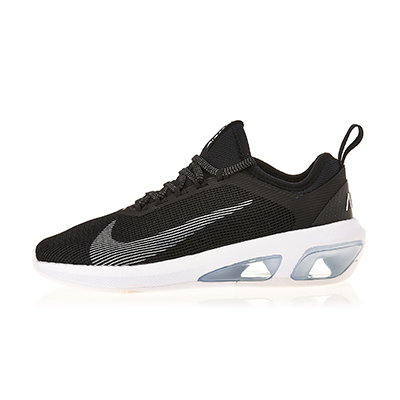 WMNS NIKE AIR MAX FLY