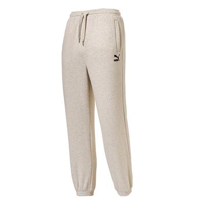Trail Sweat Pants