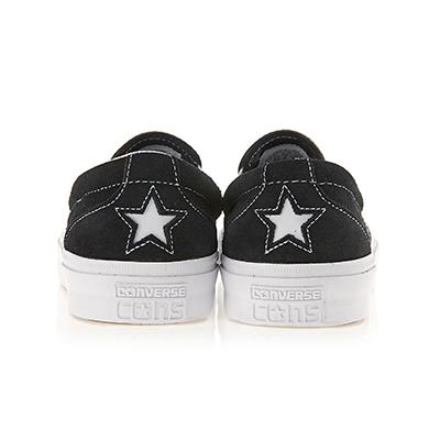 One Star CC Slip