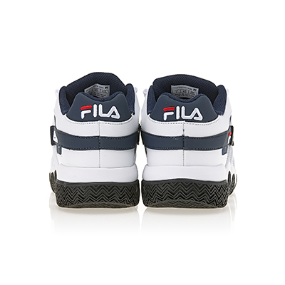 FILABARRICADEXT 97 LOW