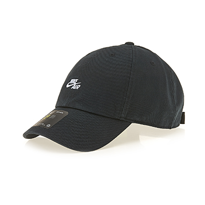 U NK AIR H86 CAP