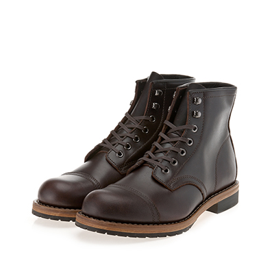 S-TIP BOOT
