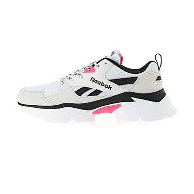 REEBOK ROYAL BRIDGE 3.0