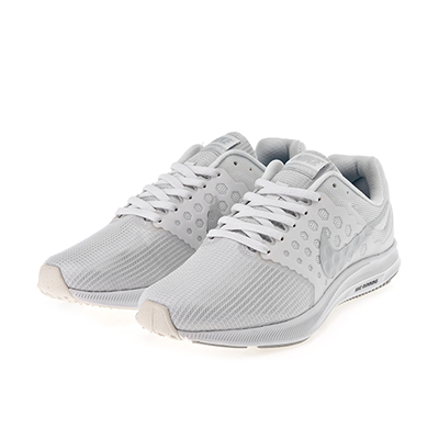 WMNS NIKE DOWNSHIFTER 7