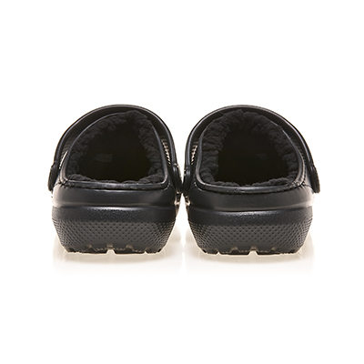 CLASSIC LINED CLOG K