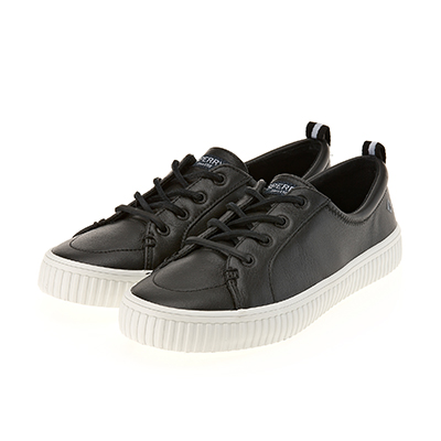 CREST VIBE CREEPER LEATHER