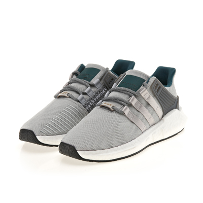 347132728f6 세상의 모든 신발 ABC-MART